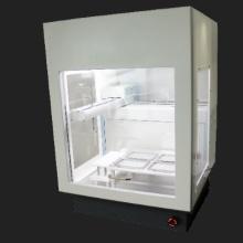 多肽芯片点样仪 欧罗拉微阵列喷印移液工作站