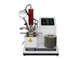 聚氨酯反应釜