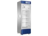 海尔物联网试剂冰箱HYC-390R