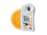 ATAGO(爱拓)橙子柑橘糖酸度计 PAL-BX/ACID 1