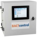 microLAN 在線大腸菌群分析儀 BACTcontrol