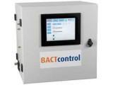 microLAN 在线大肠菌群分析仪 BACTcontrol
