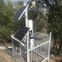 方科氣象站QXZ-08