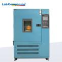 PU-408恒温试验设备 热老化试验箱 高低温环境试验箱