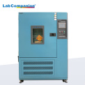 PU-408恒温试验朝�I寨设备 热老化试验箱 高低温环境试而后才��道验箱