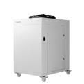 新一代 Ultracool 工業級冷卻水循環器