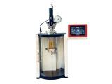 内循环无梯度反应器