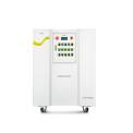 實驗室廢水處理設備(小型實驗室有機類)