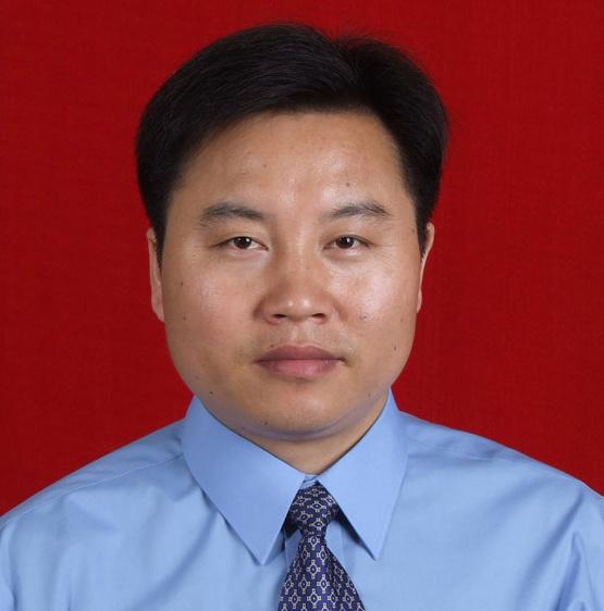 专家报告视频-朱俊发(中国科学技术大学)-同步辐射光电子能谱技术及其应用