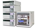 高效液相色谱系统LC-100