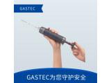 GASTEC丙烯戊烯腈甲基碘硫酰氟氯化苦检测管