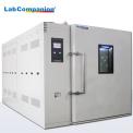 大型高低温湿热试验箱 高低温湿热老化箱 恒温恒湿机