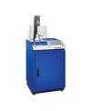自动滤料测试仪美国TSI,美国TSI自动滤料测试仪 8130A