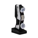 先临三维 FreeScan X7 激光手持3D检测系统
