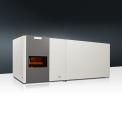 美國ASI 飛秒激光剝蝕進樣系統(LA)