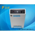 上海全浦QPA-08LP大容量空气发生器