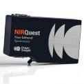 海洋光学近红外光谱仪NIRQUEST
