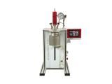 高压聚合反应釜