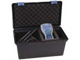 AQUALABO 手持式多参数水质分析仪 ODEON