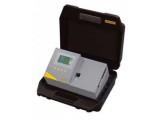AQUALABO 便携式紫外光谱扫描水质分析仪 PASTEL-UV