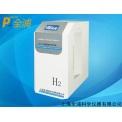 上海全浦智能液晶显示氢气发生器QP-5H