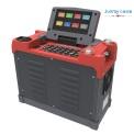 ZR-3220型 便攜式紅外煙氣綜合分析儀