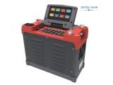 ZR-3220型 便携式红外烟气综合分析仪