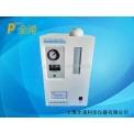 上海全浦纯水氢气发生器QPH-600C
