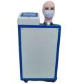 LB-3301型呼吸阻力測試儀