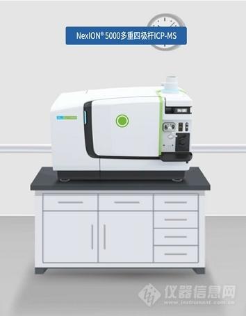 WeChat Image_20200508134335.png