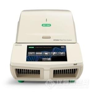 CFX384 Touch PCR 仪.jpg