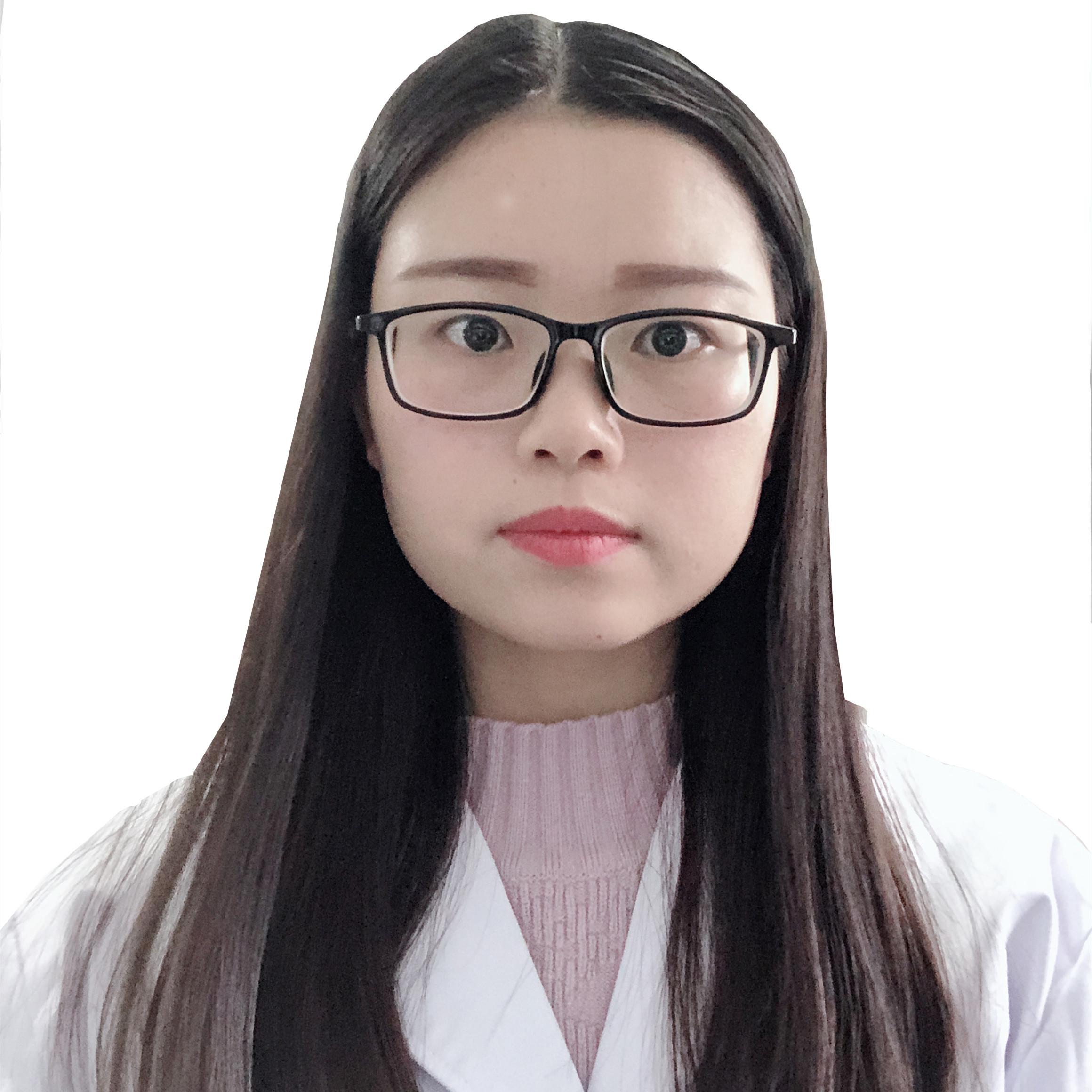 吴媛芳,屹尧科技应用工程师,资深样品前处理专家,多年从事于微波化学与样品前处理研究与应用,具有丰富的微波消解理论与研究经验。