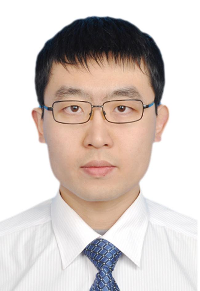博士,副研究员,中国科学院化学研究所。2006年毕业于中国科学技术大学,获学士学位;2011年毕业于中国科学院化学研究所,获博士学位。申请人在智能在线研究平台构建方面具有较为丰富的积累,同时开展分子间相互作用及分子识别研究。曾构建四链体DNA配体在线研究系统G4LDB®,以及基于密度泛函(DFT)的高精度核磁共振化学位移在线计算系统PreciseShifts® Online等。作为项目负责人主持国家自然科学基金面上基金,国际合作基金,青年基金,北京市面上基金等。