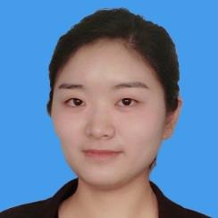 上海光谱原子吸收资深产品经理,六年来一直负责原子吸收设备。