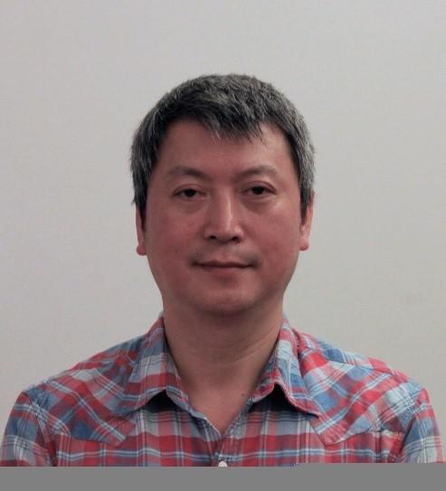 """中国科学院地球化学研究所研究员,1984毕业于成都理工大学,学士学位; 2007年毕业于香港大学, 博士学位;2009年获中国科学院地球化学研究所 """"百人计划"""";主要研究方向:微量元素、铂族元素、Re-Os同位素等离子体质谱分析方法及地球化学研究。获4项国家自然科学基金支持,以第一作者或通讯作者发表SCI论文20余篇。获贵州省2012年科技进步一等奖,获2014年度中国科学院研究生优秀指导教师,获2019年中国有色金属工业科学技术二等奖。"""