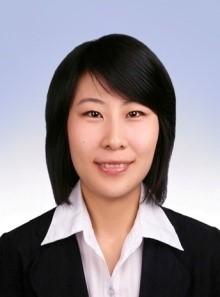 毕业于上海师范大学化学专业,硕士学位,赛默飞分子光谱产品线应用支持专家,负责赛默飞分子光谱产品在全国的市场推广和应用开发。