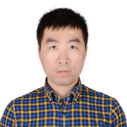 孙谦,硕士研究生,毕业后进入岛津公司9年多时间,主要从事色谱质谱等产品的技术支持,擅长于食品安全、环境、司法公安等相关领域。