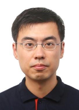 德国耶拿分析仪器股份公司ICP-MS产品经理,本科毕业于南京大学环境学院环境科学系,随后获中国科学院生态环境研究中心环境科学(环境分析化学)博士学位,主要从事元素检测及形态分析方面的研究;2012年7月,进入布鲁克公司;2014年9月至今在德国耶拿分析仪器股份公司工作,全面负责耶拿国内ICP-MS技术工作。