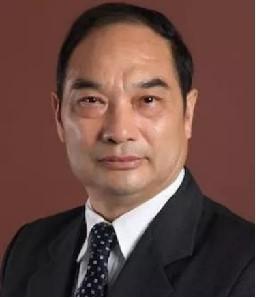 黄文林博士,分子病毒学家,1953年出生。他在新泽西普林斯顿大学(1900-1988)、纽约高级病毒研究所(1988-2001)和中国广州中山大学癌症中心(2001-至今)从事职业和研究。目前,他的研究主要集中在开发抗肿瘤血管生成药物,包括针对特定领域的基因和化合物。国务院专项资金专家,国家食品药品监督管理局评审专家,中山大学肿瘤实验研究室主任,中国生物医药协会理事,华南肿瘤国家重点实验室学术委员会委员,973技术专家组成员,分子病毒学、肿瘤学、癌症生物学、癌症、胸癌等国家级研究生医学院资料编辑,在不同的科学杂志、自然医学、JCI、PNAS、癌症研究、生物材料、临床癌症研究等发表了100多篇科学论文,病毒学,基因治疗和人类基因治疗杂志。凭借卓越的研究成果和新药研发创新,先后获得国家863计划、国家中小企业创新基金、广东省科技攻关项目和广州市的资助。曾获WIPO-SIPO中国杰出专利发明奖、广东省科技进步奖、科学教育部奖、春晖杯竞赛优秀奖。与孙中山大学肿瘤中心合作,开发了一种重组人内皮抑素腺病毒注射液,用于肿瘤治疗,目前已完成二期临床试验,进入三期临床试验,到目前为止,这种靶向肿瘤基因治疗已经取得了很好的效果。 完成了重组人IFN-γ腺病毒(E10B)和酪氨酸激酶受体抑制剂(E10C)的临床前研究,并等待一期临床试验批准。通过以上三种药物的临床试验和生产,将提高癌症的医疗水平,经济效益,为更多的员工提供机会。