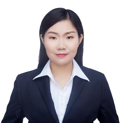杨轶眉,高级工程师,现任职于上海市质量监督检验技术研究院。近十年,先后从事食品、食品添加剂、化妆品等质量检验和质量保证工作。负责全院各检验所和职能处室的科研项目管理、科技创新团队管理、论著和专利等知识产权管理、博士后工作站管理、科研成果和奖励申报、科技统计等工作。近十年,主要承担和参与了省部级、地市级、院级科研项目10多项;制修订国际、国家、行业、地方标准8项;以第一作者身份在核心期刊上发表论文7篇;主编著作2部。获得上海市标准化优秀技术和优秀学术成果二等奖2次、三等奖1次。