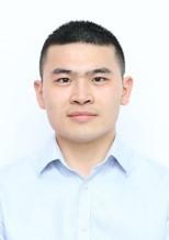 易骏,思聚仪器产品技术专家,长期从事VOCs分析相关工作。现主要负责思聚产品在环境空气、水、土壤等领域应用方法开发及技术支持。