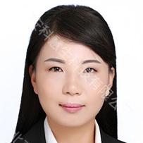 毕业于天津大学分析化学专业,多年从事XRF应用开发,精通基本参数法原理与应用,成功开发基于基本参数法的单波长XRF在食品、中药、环境重金属污染物的应用。