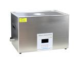 莱普特 超声波清洗器 CS5200DE