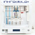 Cellink 生物3D打印机 INKREDIBLE+