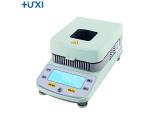 上海沪析HX-Q5快速水份检测仪