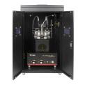 CEL-LAB500系列多位光化学反应仪(光解仪)