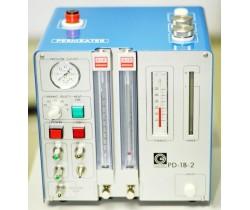 GASTEC甲醛乙醛渗透管动态配气装置