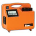XOS 便携式单波长X荧光硫含量分析仪 Sindie OTG