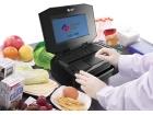 鉴知技术 RS3000 食品安全检测仪