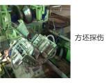 方坯超声探伤设备